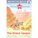 Grand Canyon (Wonders Am) RTR Lvl 1