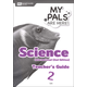 My Pals Are Here! Science International Teacher's Guide 2 (2nd Edition)