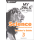 My Pals Are Here! Science International Teacher's Guide 3 (2nd Edition)