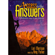 Access to the Answers: Multiplication Songs at Your Fingertips CD