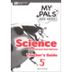 My Pals Are Here! Science International Teacher's Guide 5 (2nd Edition)