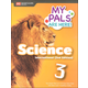 My Pals Are Here! Science International Text Book 3 (2nd Edition)
