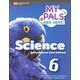 My Pals Are Here! Science International Text Book 6 (2nd Edition)
