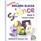 Expl Bldng Blocks of Science Bk 5 Tchr Man'l