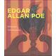 Edgar Allan Poe (PYP)