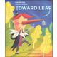 Edward Lear (PYP)