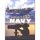 Today's U.S. Navy