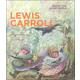 Lewis Carroll (PYP)