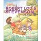 Robert Louis Stevenson (PYP)