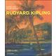 Rudyard Kipling (PYP)
