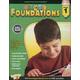 Foundations Grade 1