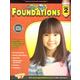 Foundations Grade 2