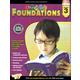 Foundations Grade 3