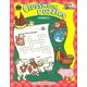 Crossword Puzzles Grades 2-3