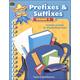 Prefixes & Suffixes (PMP) Grade 3