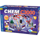 Chem C3000 Chemistry Experiment Kit 2.O