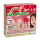 DIY Mini Lava Lip Gloss Craft Making Kit