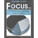 Interpreting Graphs and Charts Teacher Guide A