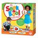 Seek-a-Boo Game