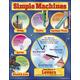 Simple Machines Chart
