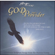 God our Provider CD