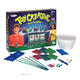Toy Creator - Real Toy Maker