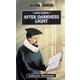 Reader's Odyssey