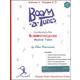 Boom-a-Tunes Curriculum, Vol.1 CD
