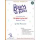 Boom-a-Tunes Curriculum, Vol.2 CD