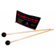 Boomwhacker Whacker Mallets