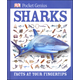 Pocket Genius: Sharks