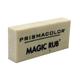 Magic Rub Eraser