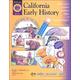 California Early History