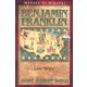 Benjamin Franklin (Heroes of History)