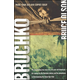 Bruchko (International Adventures)