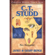 C.T. Studd (CHT&N)