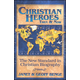 Christian Heroes:Then & Now Bk Set 11-15