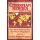 Christian Heroes:Then & Now Bk Set 1-5