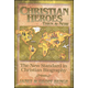 Christian Heroes:Then & Now Bk Set 16-20