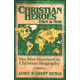 Christian Heroes:Then & Now Bk Set 6-10