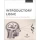 Introductory Logic: FOTW Teacher Edition