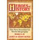 Heroes of History Book Set 6-10