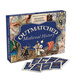Outmatched: Medieval History Card Game