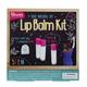 DIY Lip Balm Craft Making Kit