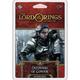 Create-A-Chart