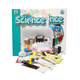 Reason for Science A Pack (incl materials kit