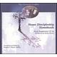 Home Discipleship Hymnbook Supplemental CD Set