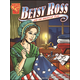 Betsy Ross and the American Flag (Graphic Lib