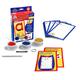 Alpha-Dough Language Kit Lower Case Letters