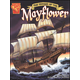 Voyage of the Mayflower (Graphic Library)